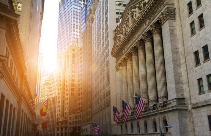 米ファンド、ビットコイン投信を個人投資家に販売開始