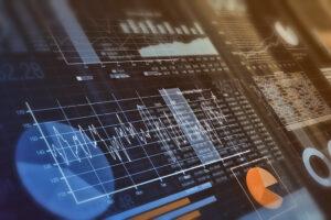 ビットコイン、企業財務への活用は進んでいくか