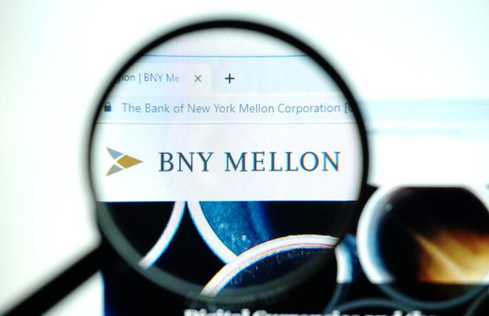 米大手銀行が暗号資産カストディに進出──BNYメロンの狙いは?