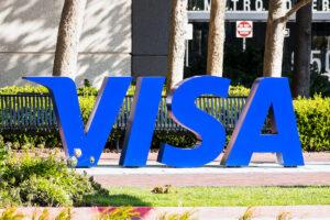 VISA、銀行用ビットコインAPIの試験運用を開始──黒人コミュニティ向けデジタル銀行を支援