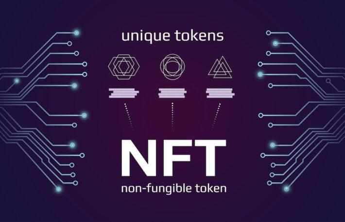 世界で人気高まるデジタル資産──5分でわかるNFT