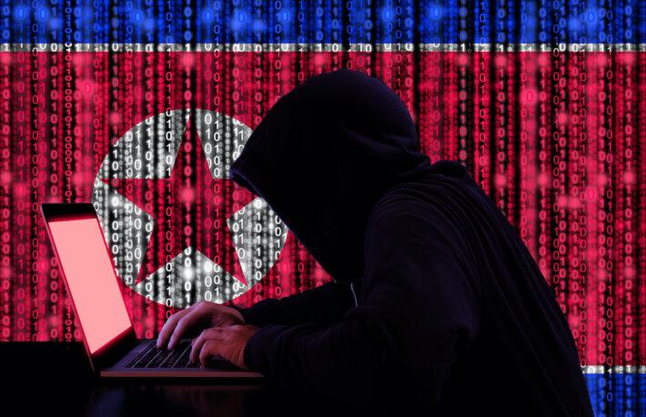 米司法省、北朝鮮のハッカーを起訴──ソニーのハッキングにも関与か