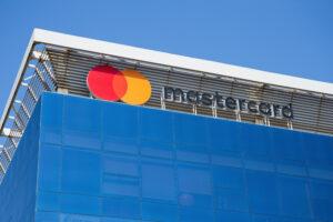 マスターカード、暗号資産決済を加盟店が導入可能に、21年後半