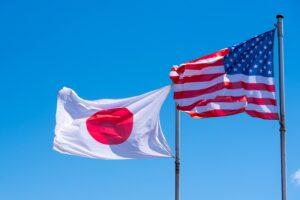 ビットコインのイメージ、日米でなぜ大きく異なる──bitFlyerが調査