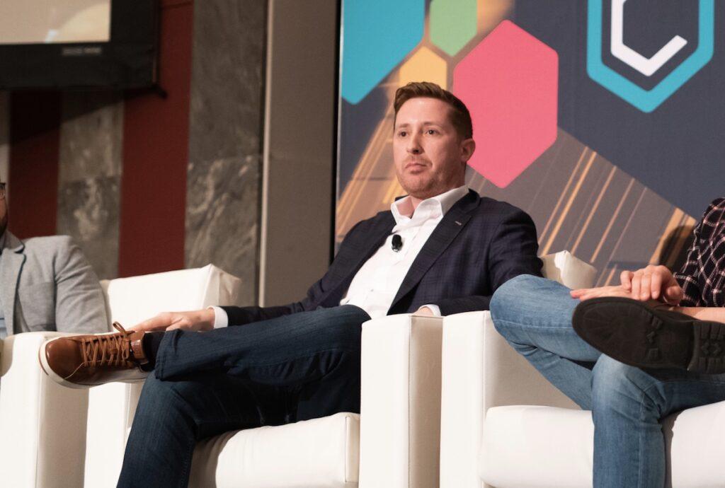 米BlockFi、ビットコインファンドを開始──北米で激化する暗号資産運用をめぐる競争