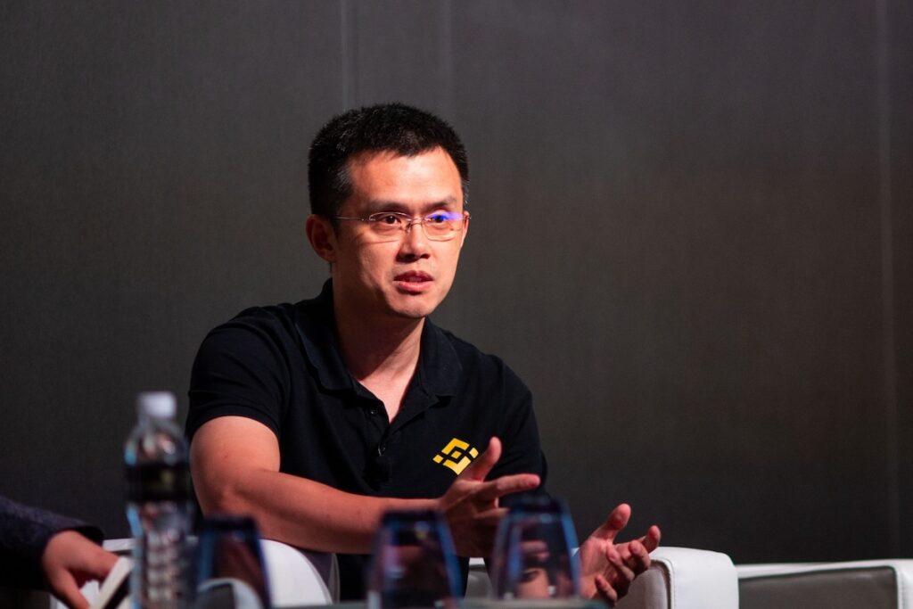 中国SNSのウェイボー、暗号資産取引所の公式アカウントを凍結