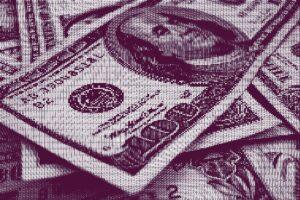 ビットコインとインフレ率、市場が10日の米国統計に注目する理由