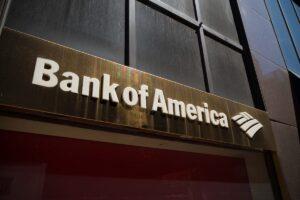 米銀大手がDeFiの拡大を警戒:バンカメの報告書