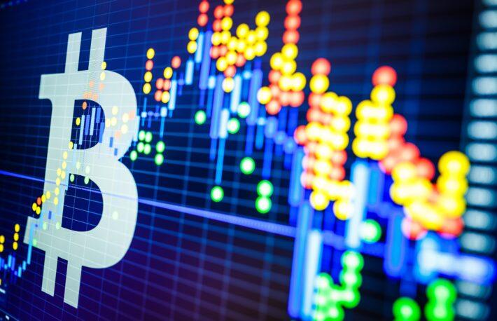 米金利高騰でビットコインも警戒必要か【Kraken・リサーチ】