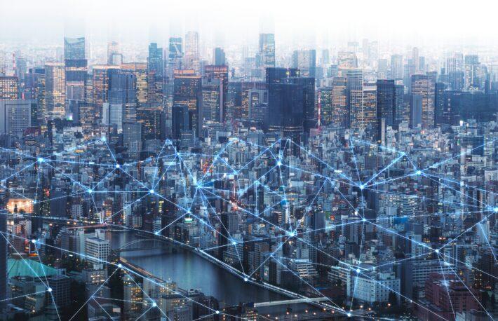 三井住友信託、デジタル証券の開発を加速──米セキュリタイズと連携
