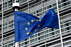 EU規制当局、暗号資産の投資リスクを警告