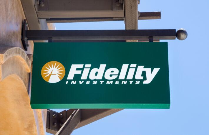 米フィデリティ、ビットコイン担保ローン事業を拡大