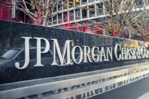 JPモルガンが再構築する国際送金──ビットコインはどうなる【インタビュー】