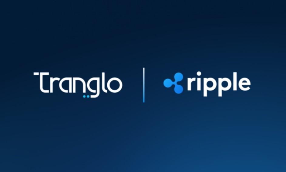 リップル、国際送金Trangloの株式を取得──東南アジアで事業拡大図る
