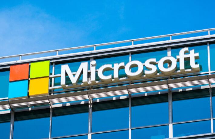 マイクロソフト社長:デジタル通貨発行は政府の役割──報道