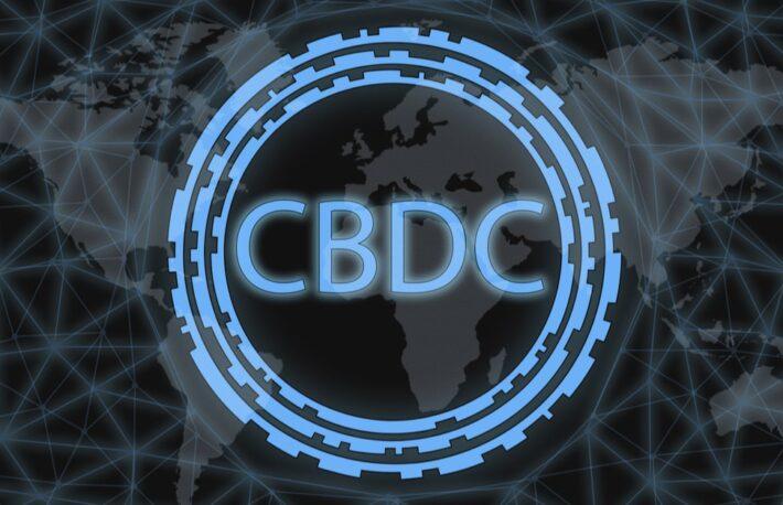 """「分散型CBDC」が流動性の問題を解決、""""超国家通貨""""システムを築く?【DeFi】"""