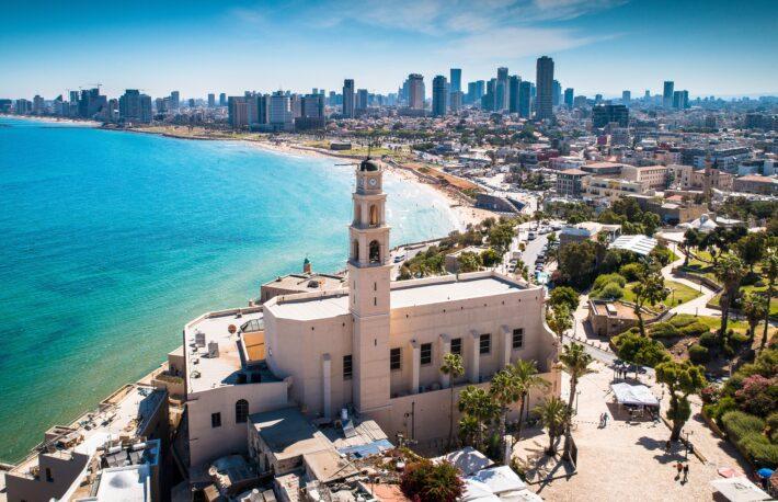 イスラエルの大手投資会社、BTCファンドにすでに1億ドル