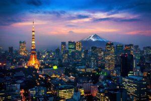 ディーカレット、67億円を調達──SBI、ゆうちょ銀、NTTが新株主に【更新】