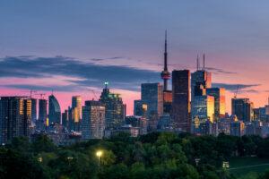 イーサリアムETFの始動、カナダで秒読みか──2つ目の申請
