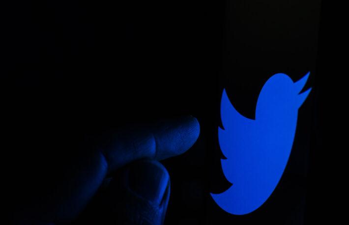 ツイッター、暗号資産コミュニティで人気のアカウントを停止