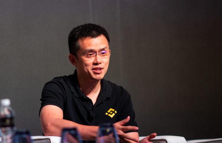 バイナンスのデジタル証券、香港で規制違反の可能性:報道