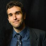 Adam B. Levine