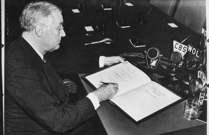 88年前に金が没収された4月5日はサトシ・ナカモトの誕生日【オピニオン】