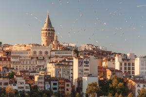 トルコ中銀、暗号資産の全面禁止を否定──広範囲の規制を導入へ:報道
