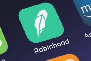 ロビンフッド、暗号資産取引ユーザーが5倍に増加──1Qは950万人