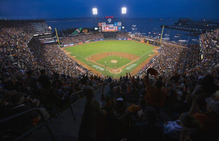 米メジャーリーグの野球カード、NFTで登場へ──Topps社が発表