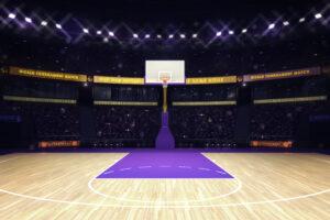 NBAのサクラメント・キングス、報酬をビットコインで──オーナーが発言
