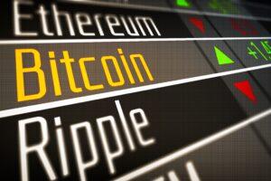 ビットコインの上昇、7カ月連続なるか──2Qは歴史的には追い風【Krakenリサーチ】