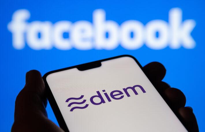 フェイスブックのDiem、ステーブルコインの試験運用を今年中に開始へ:報道