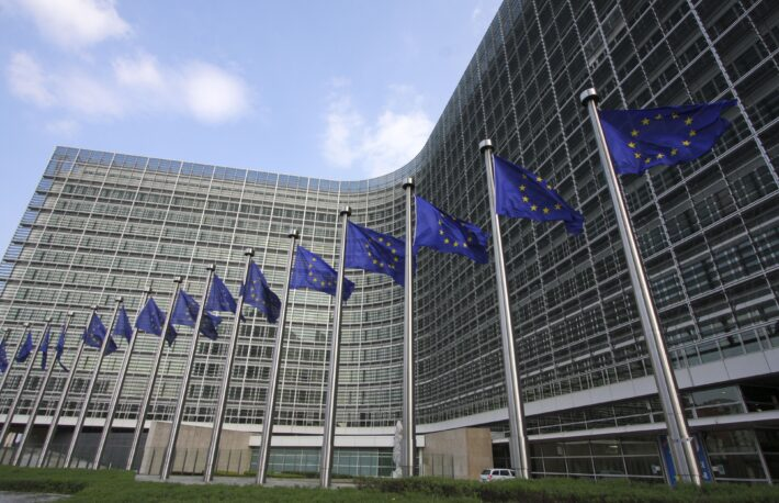 欧州投資銀行、初のデジタル債──イーサリアムを利用、GSは共同幹事