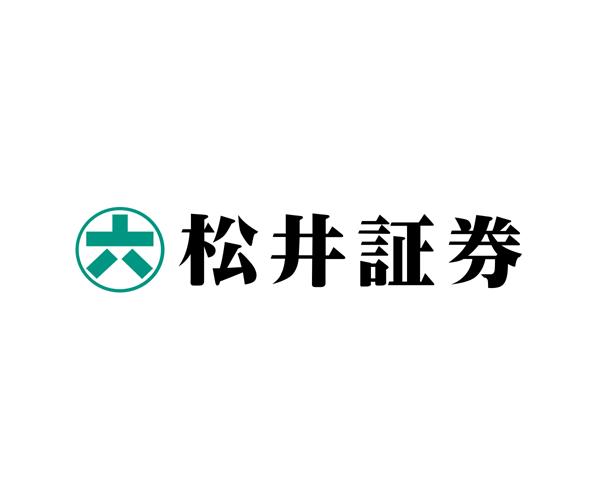 松井証券の評判・クチコミ(口コミ)