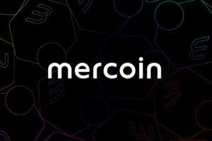 メルカリ、暗号資産取引所を計画──メルコインを設立