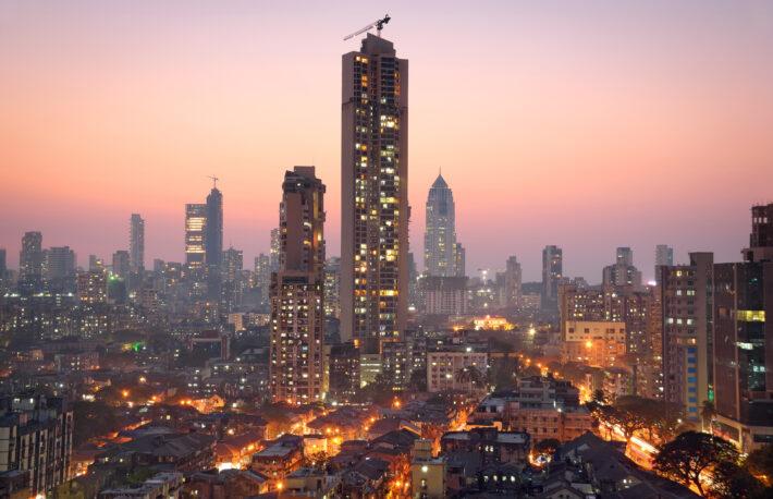 インド初のNFTプラットフォームが誕生──バイナンスの子会社が開発