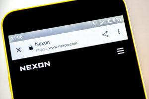 """ゲームのネクソン、1億ドル相当のビットコインを購入──""""長期的な安定資産"""""""