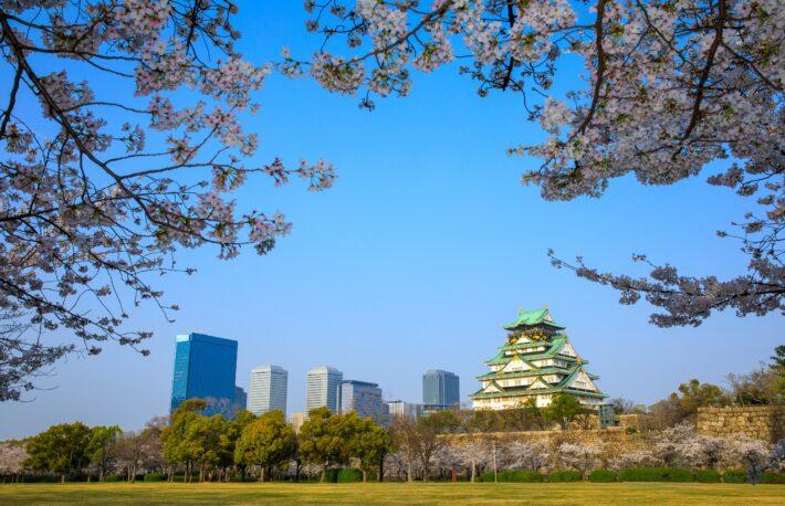SBIと三井住友、大阪デジタルエクスチェンジの運営会社を設立