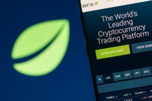 ハッキングされたビットコイン、680億円相当が移動──コインベース上場のタイミング狙ったか