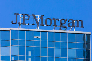 ビットコインが13万ドルに上昇する条件とは:JPモルガン報告書──報道