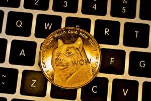 """ドージコインは""""次のビットコイン""""ではないが類似点はある【オピニオン】"""