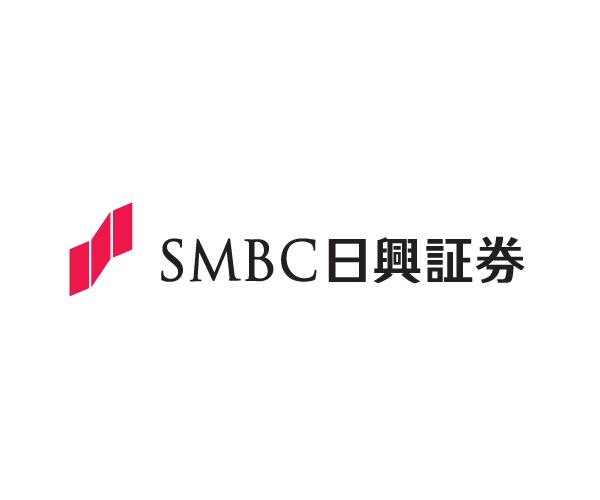 SMBC日興証券の 評判・クチコミ(口コミ)