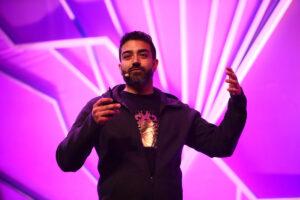 ダッパーラボのNBA Top Shot、売上高7億ドル、ユーザー数100万人──CEOが語った大躍進の秘訣