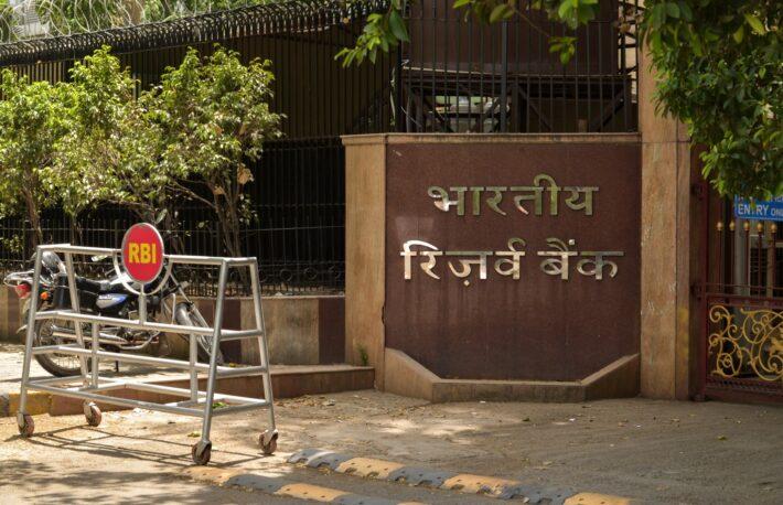禁止から規制へ、インド政府が専門家委員会を設置:報道