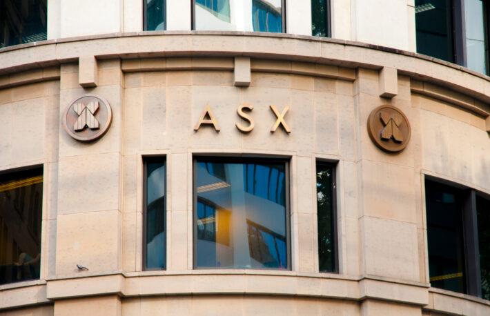 オーストラリア証券取引所、ビットコインETFを検討:報道