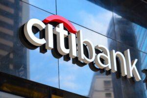 米銀シティ、暗号資産サービスを検討:FT