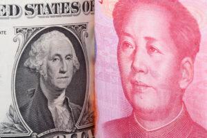 米国は中国とデジタル通貨戦争を続ける必要はない【オピニオン】