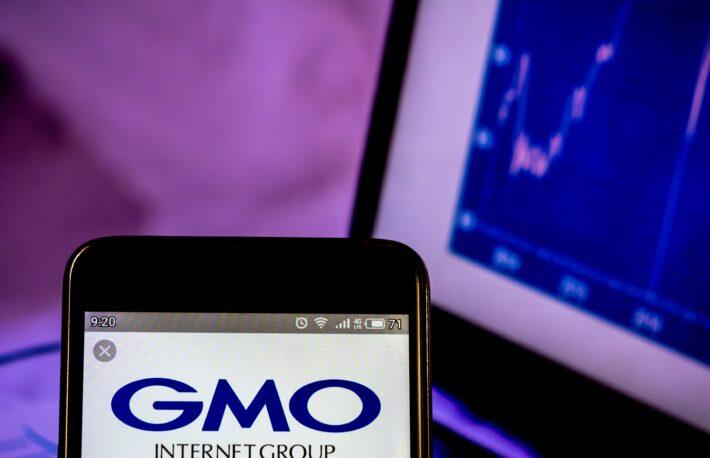 GMO、NFT事業でアニメ制作ツールのメディバンと資本提携
