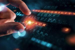 ランサムウェア攻撃の「ダークサイド」、使用したビットコインウォレットを特定:調査会社